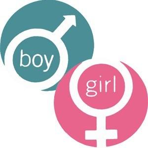 Ciri-ciri-Hamil-Anak-Perempuan-dan-Laki-laki